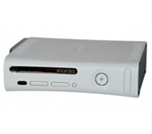 Xbox 360 Original Repair Services