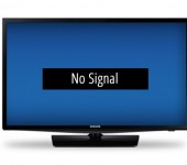 no-signal-on-tv-ps3