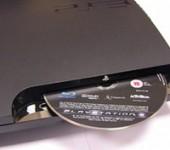 ps3-slim-drive-repair